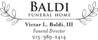 Baldi Funeral Home of Philadelphia
